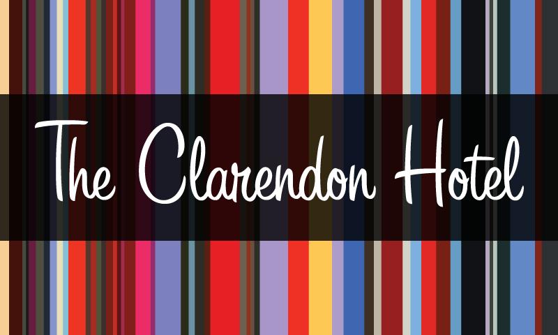 Clarendon-Screen-Concepts-20130111a