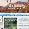 arizona-highways-graphics