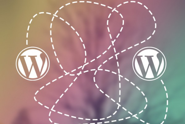 backup-moving-wordpress-and-changing-url