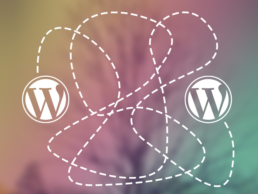 Moving a WordPress Site to a New Domain Name