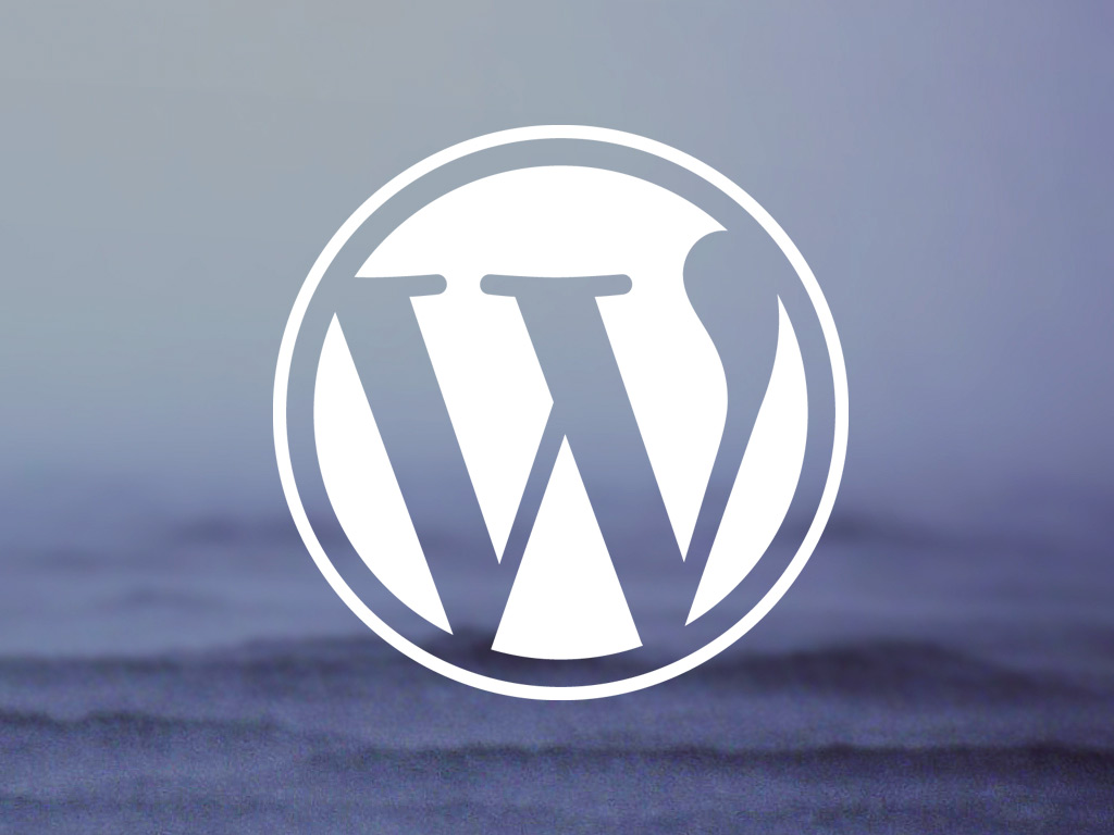 Favorite WordPress Plugins