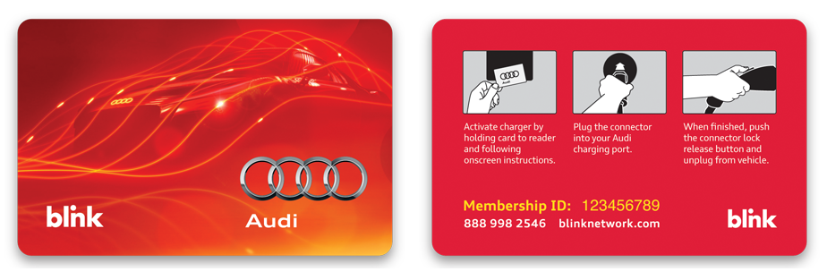 blink-access-card-for-audi