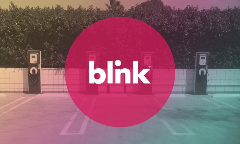 blink-network-branding
