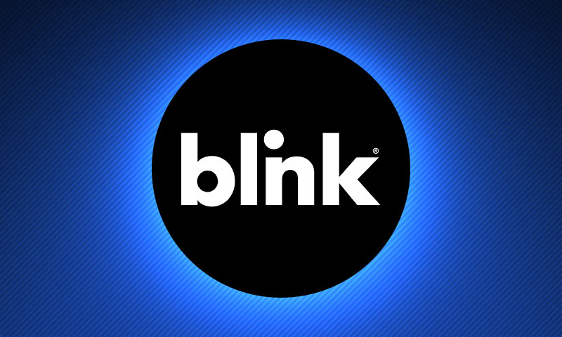 blink-network-ecotality