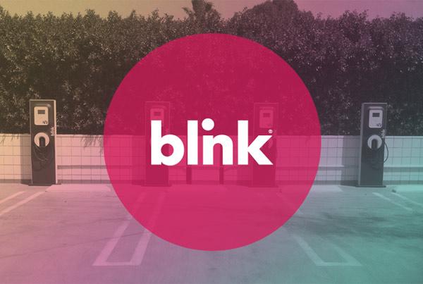 blink-network