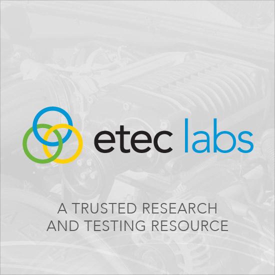 etec-labs-ecotality-logo