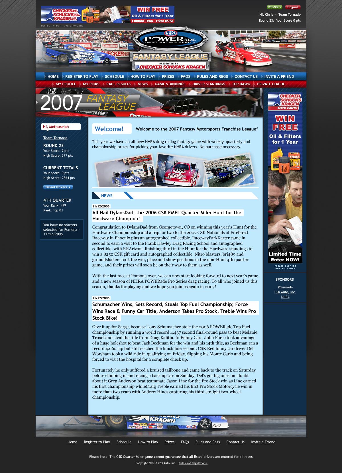 fantasy-motorsports-cskauto