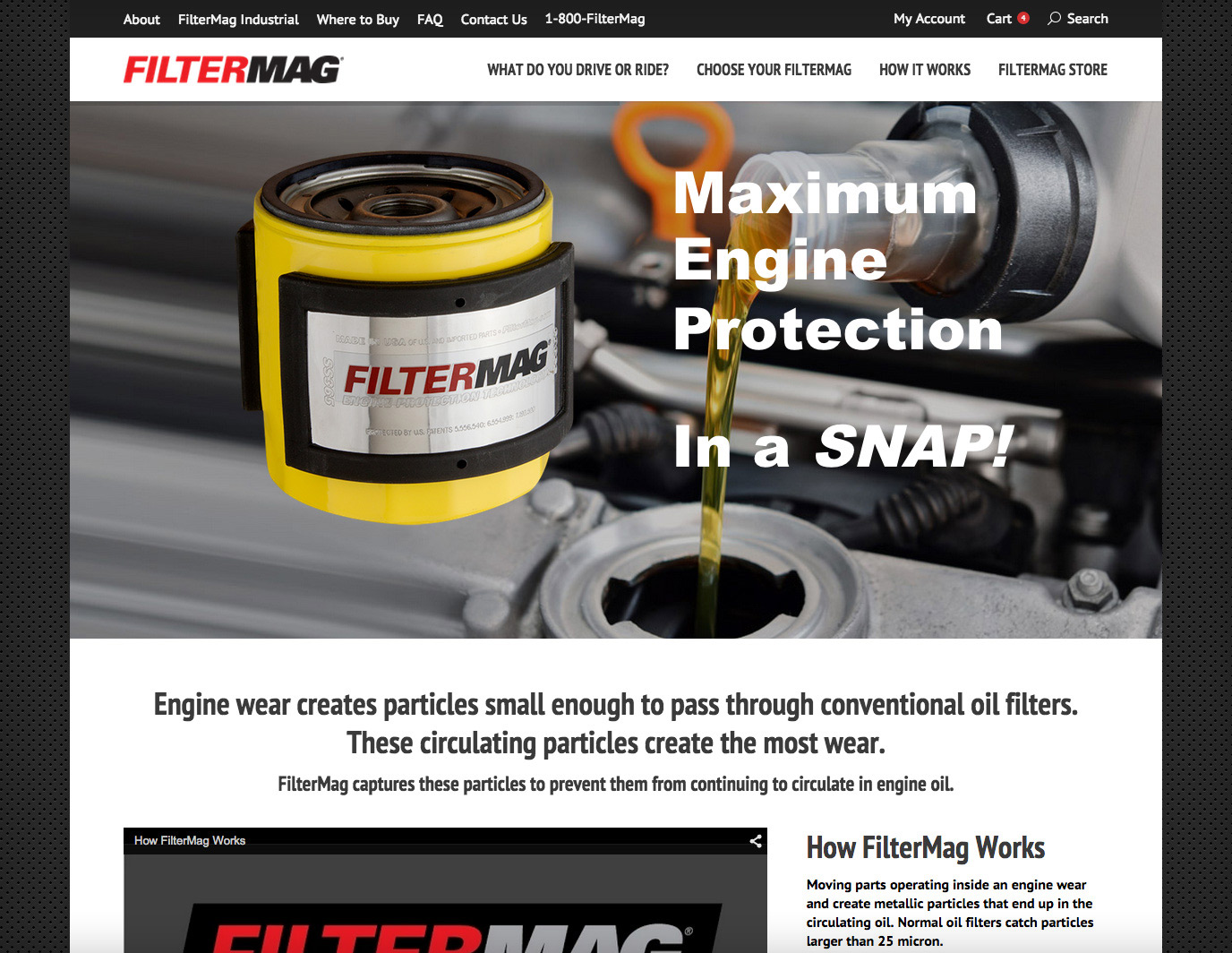 filtermag-consumer-screenshot