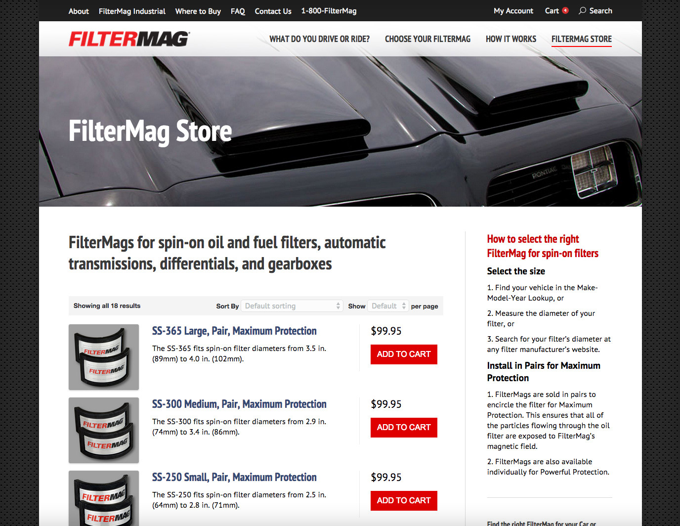 filtermag-store-screenshot