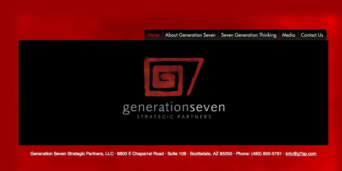 g7sp-website