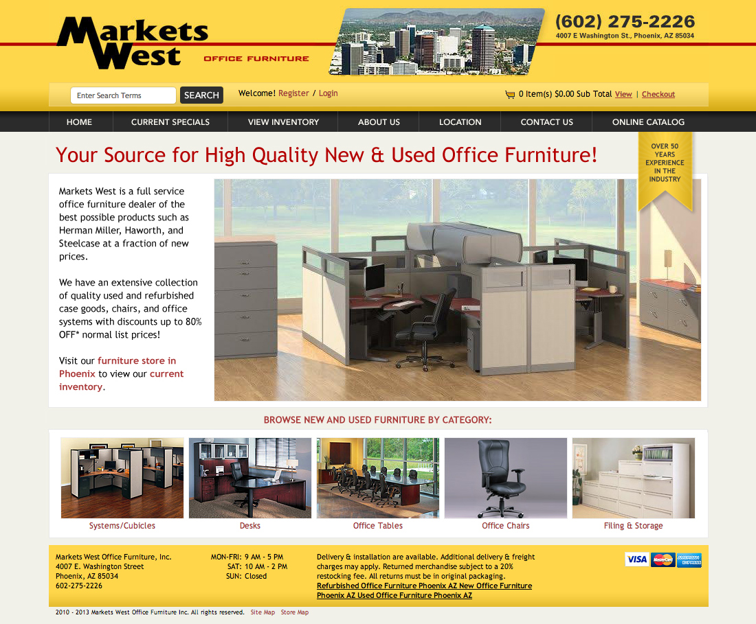 markets-west-office-furniture