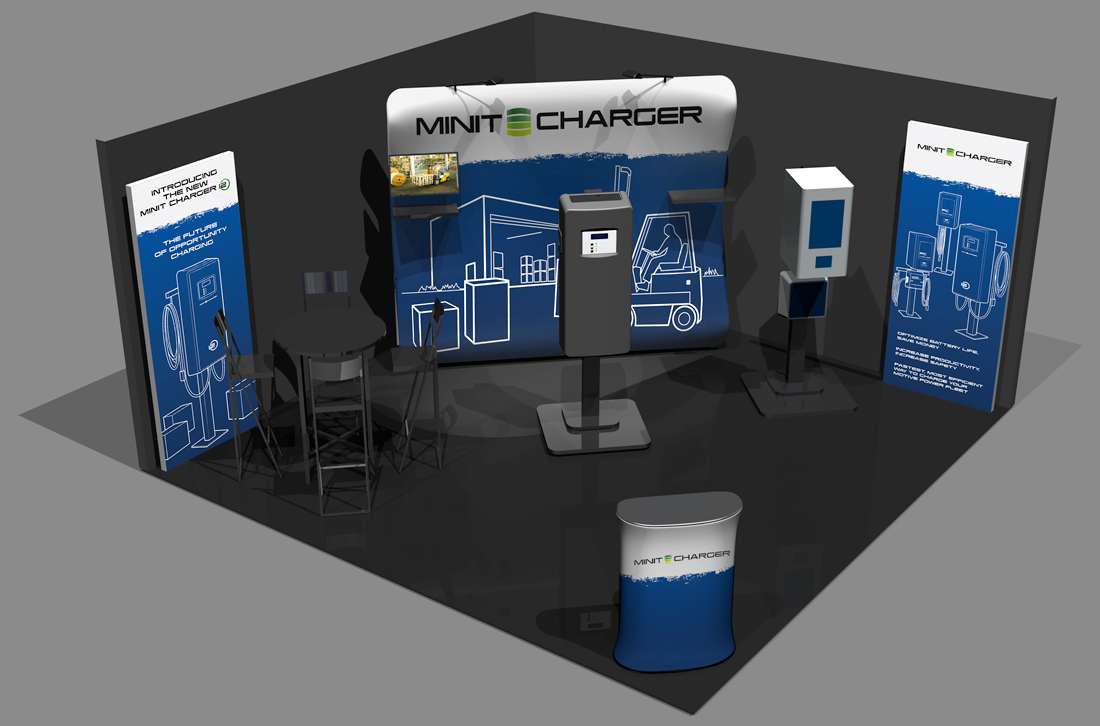 minit-charger-promat-2013-booth