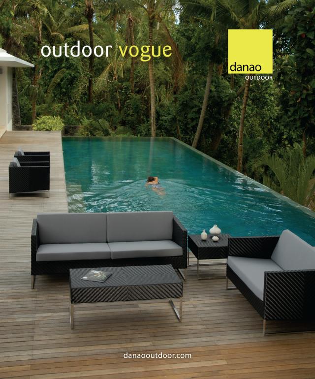 outdoor-vogue-danao-outdoor