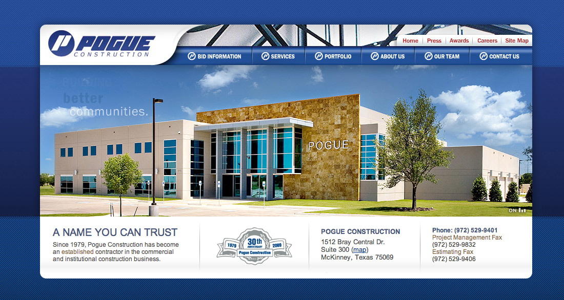 pogue-construction-texas