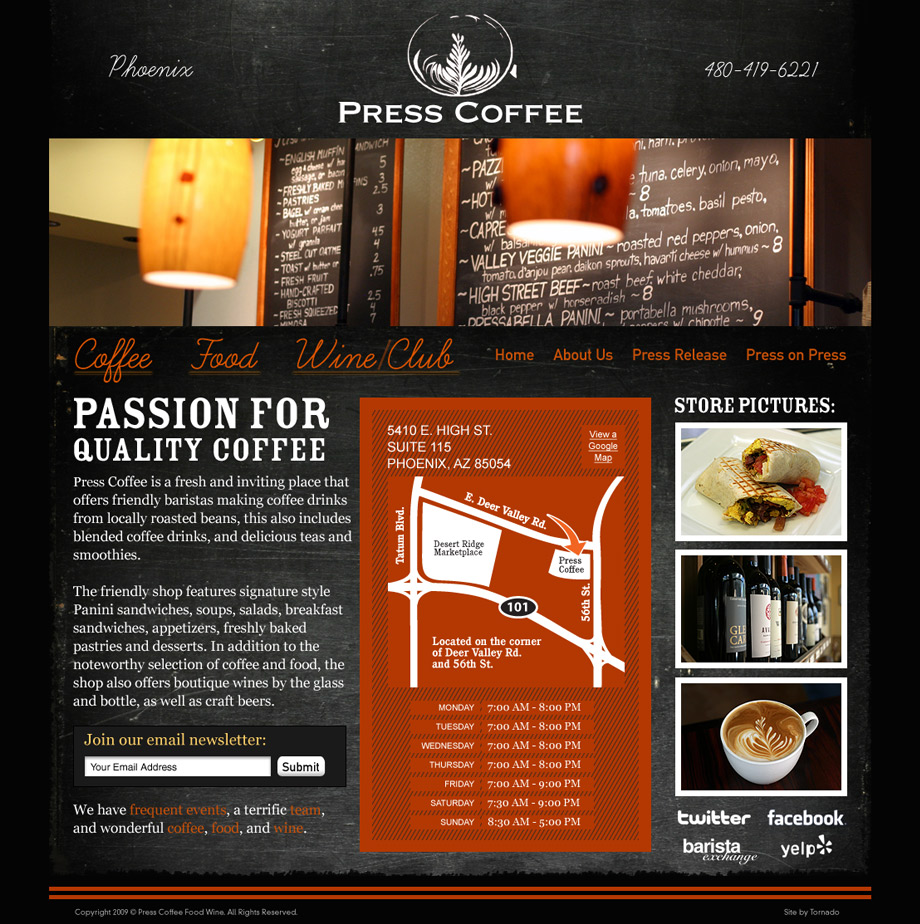 press-coffee-roasters-home