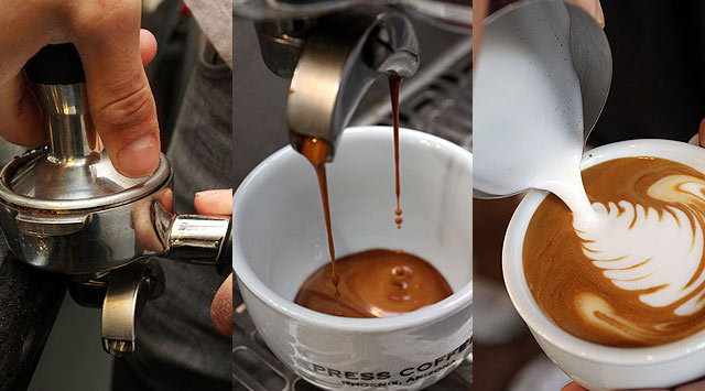 press-coffee-roasters-three-photos