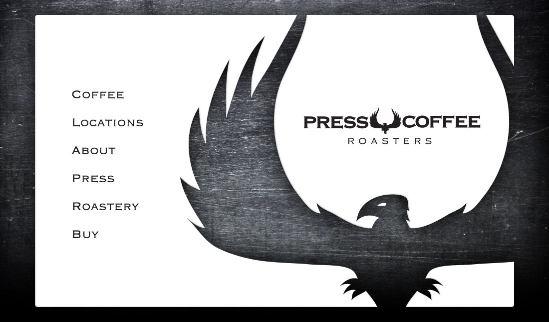 press-coffee-roasters