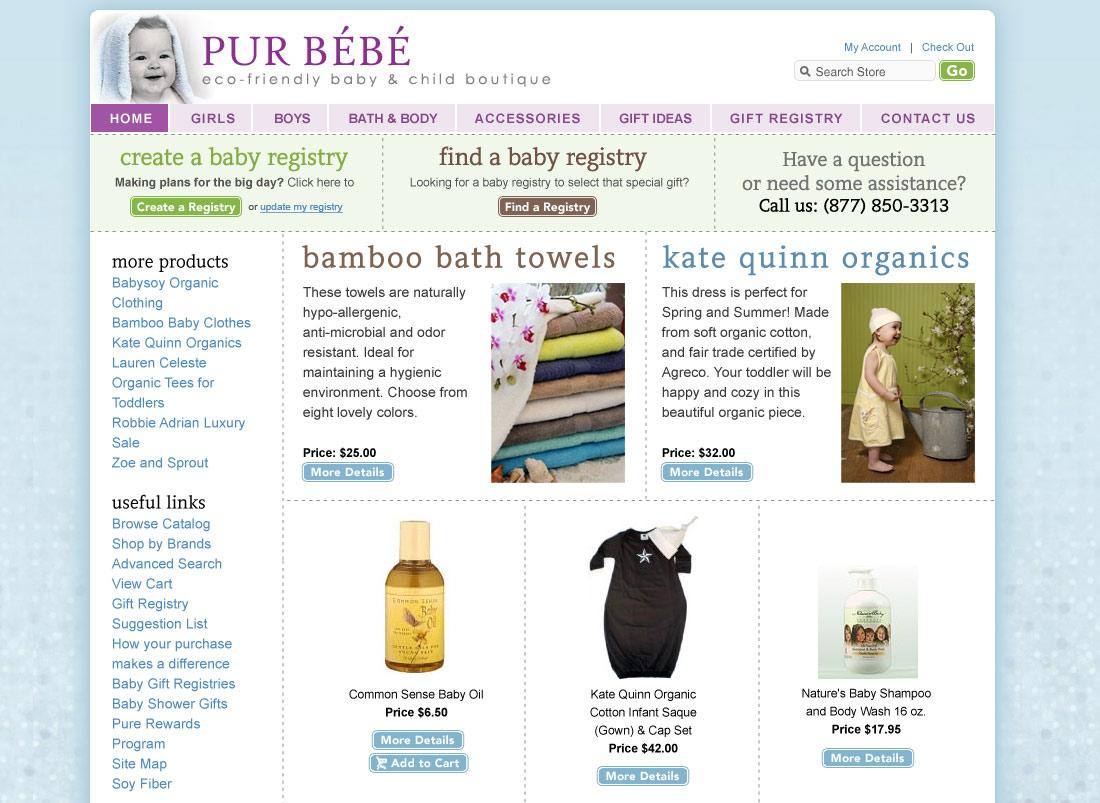 purbebe-organic-baby-clothing