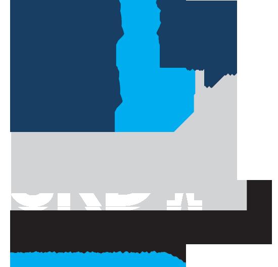 salt-river-devco-logo-package