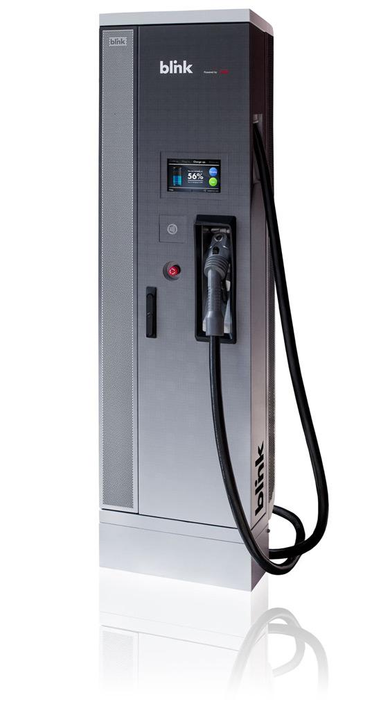 terra-sc-abb-unit-ev-charger