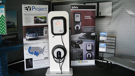 the-ev-project