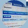 ui-design-graphics-user-screen