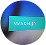 web-design-arizona