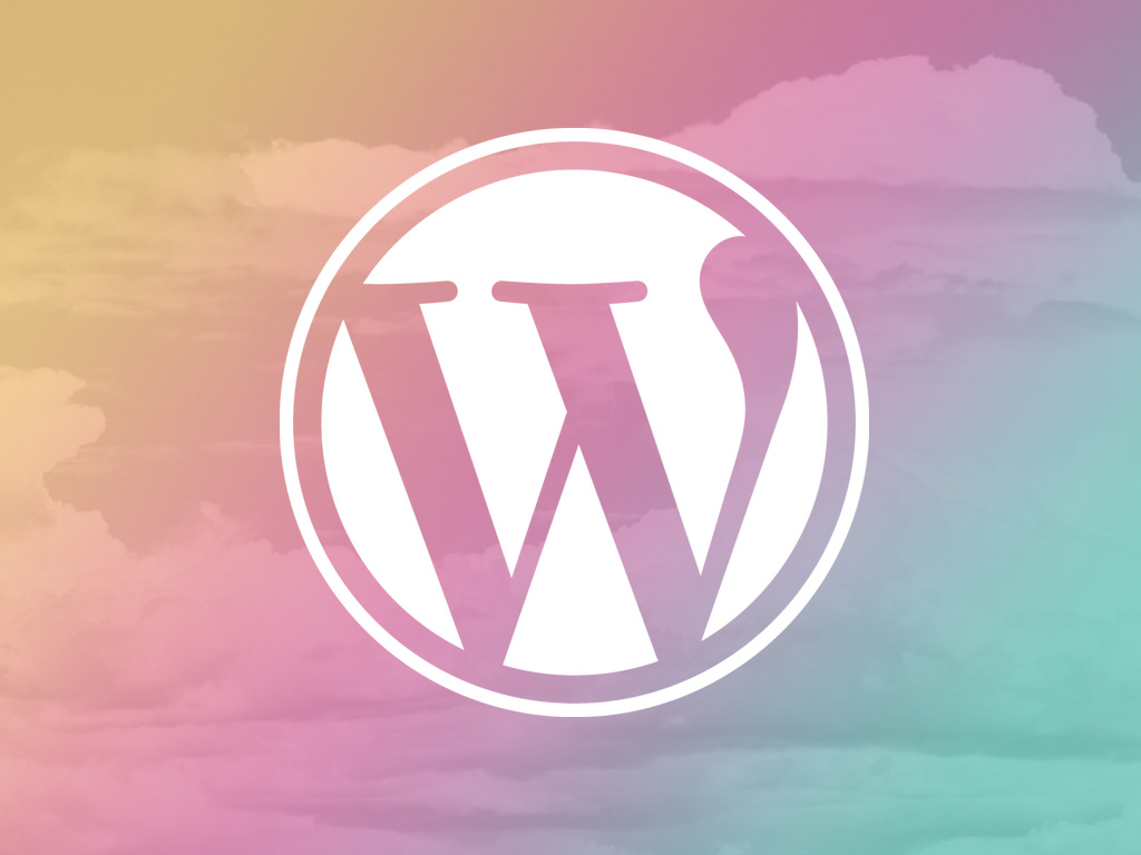 Our favorite WordPress Plugins for 2013