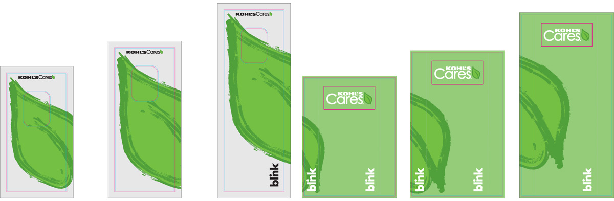 wrap-graphics-preview-kohls-cares